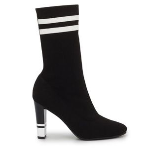 Sam Edelman sock boot